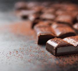 OEM Chocolate Manufacturer and Supplier Malaysia | Bino